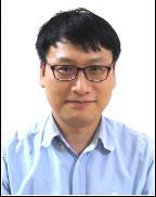 김항곤.JPG