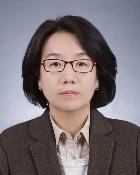 김경진.JPG
