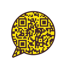 qrcode_balloon.png